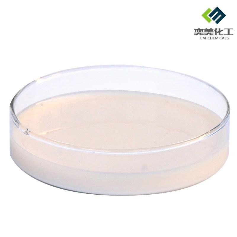 DT-101 高固含量水性涂料增稠剂