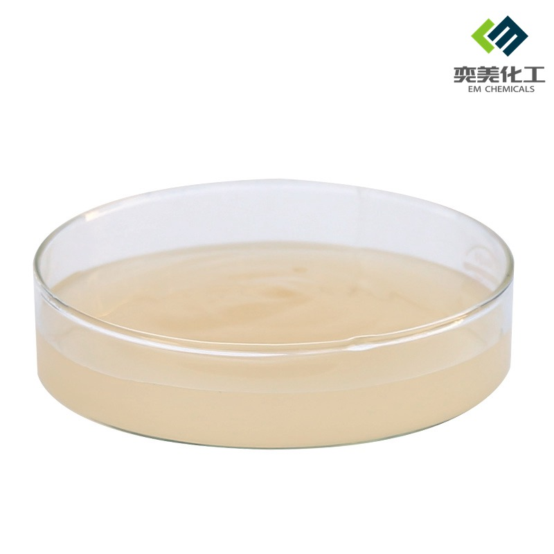 DT-708 水性涂料增稠剂