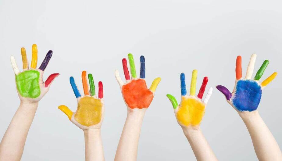 水性涂料或水性印墨的有机颜料哪些特性