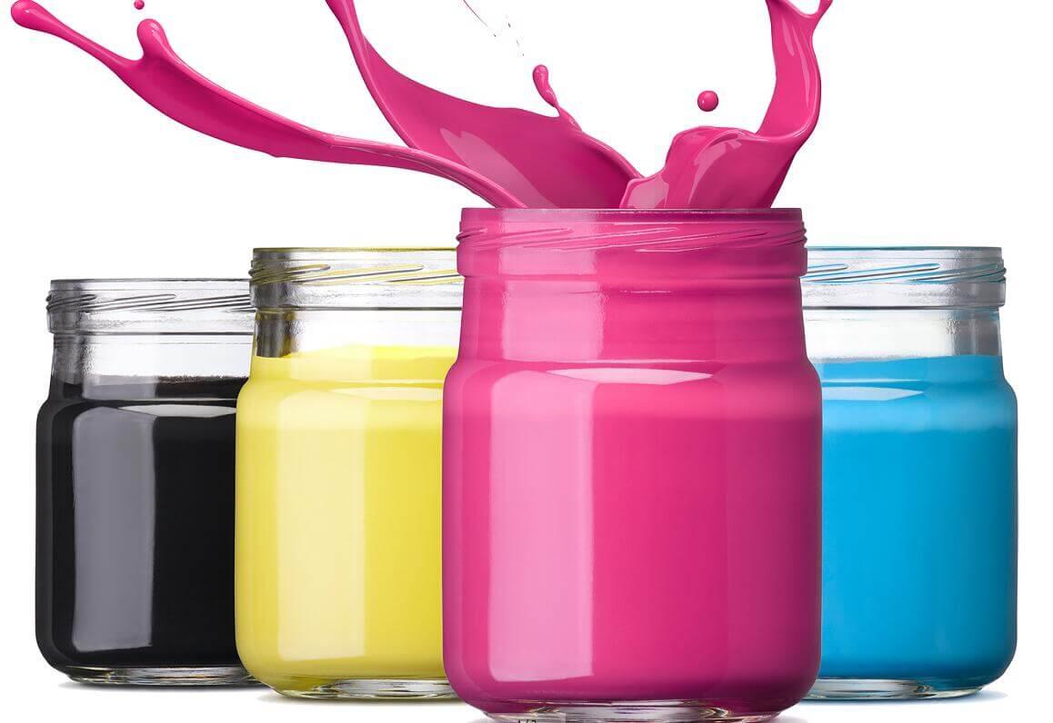 色精和色浆两者用途上有什么区别